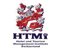 المعهد العالي للسياحة والضيافة