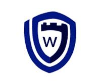 شركة وشاح الوطن للحراسات الأمنية