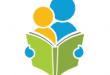 مدارس رياض الإيمان الأهلية