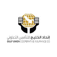 إتحاد الخليج للتأمين