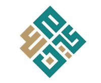 جمعية معين للتنمية الأسرية بالباحة