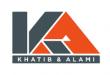 شركة الاتحاد الهندسي السعودية