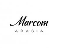 شركة ماركوم العربية
