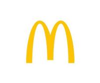 شركة ماكدونالدز السعودية