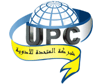 مجموعة صيدليات المتحدة