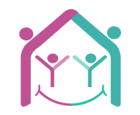 جمعية الزواج والتنمية الأسرية بالطائف