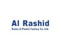 شركة مصنع الراشد للعلب والبلاستيك