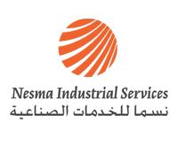 شركة نسما للخدمات الصناعية