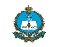 كلية الملك خالد العسكرية