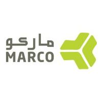 شركة الراشد للتجارة والمقاولات (ماركو)