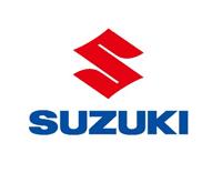 شركة نجيب أوتو سوزوكي