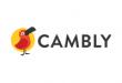 شركة كامبلي