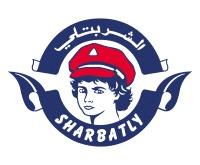 شركة محمد عبدالله شربتلي المحدودة