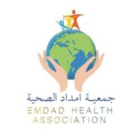 جمعية إمداد الصحية