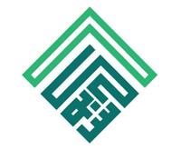 جمعية التنمية الاجتماعية بالكربوس