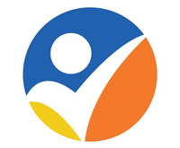 جمعية نافع للأعمال التطوعية