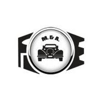 شركة الفلاح للسيارات