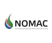 الشركة الوطنية الأولى للتشغيل والصيانة المحدودة