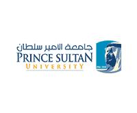 جامعة الأمير سلطان