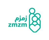 جمعية زمزم للخدمات الصحية التطوعية