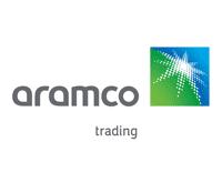 شركة أرامكو السعودية للتجارة