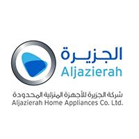 شركة الجزيرة للأجهزة المنزلية المحدودة
