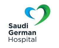 المستشفى السعودي الألماني