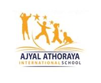 مدرسة أجيال الثريا العالمية بالرياض
