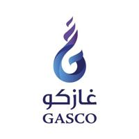 شركة الغاز والتصنيع الأهلية (غازكو)