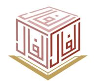 شركة الفال التعليمية بمحافظة جدة