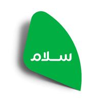 شركة سلام للاتصالات والخدمات الرقمية