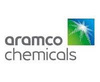 شركة أرامكو للكيماويات