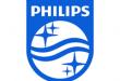 شركة فيليبس