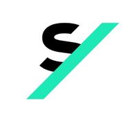 شركة سيا بارتنرز للاستشارات الإدارية