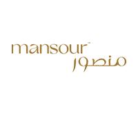 مجوهرات منصور